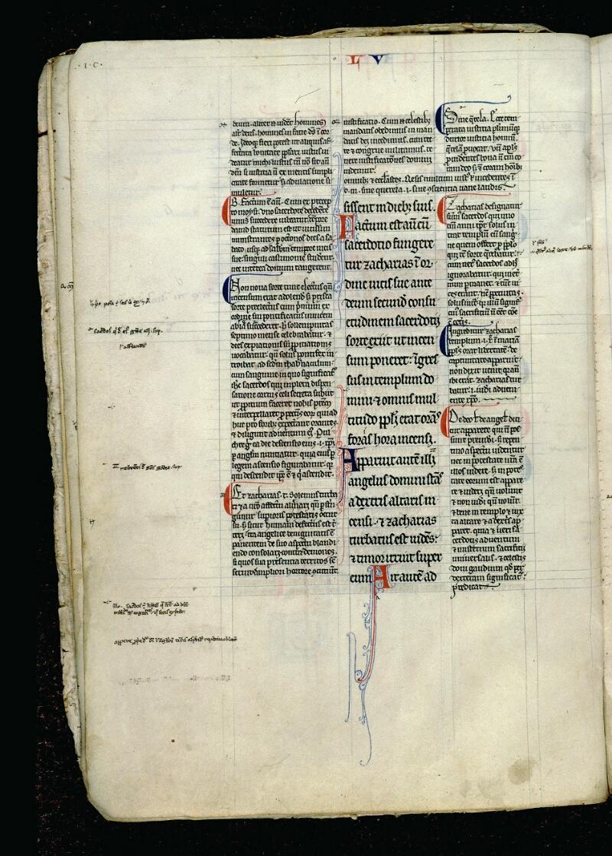 Angers, Bibl. mun., ms. 0062, f. 002v