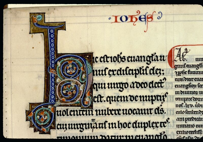 Angers, Bibl. mun., ms. 0062, f. 093