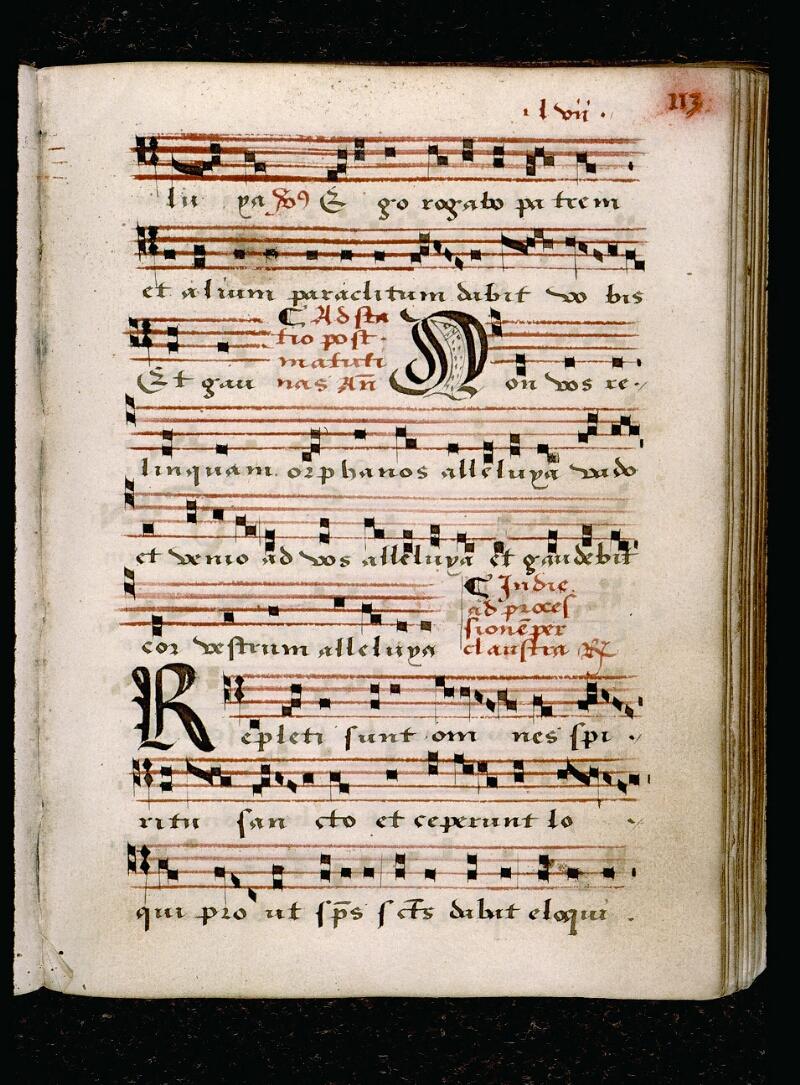 Angers, Bibl. mun., ms. 0081, p. 113