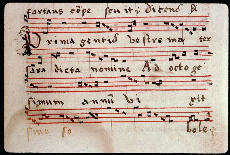 Angers, Bibl. mun., ms. 0081, p. 308