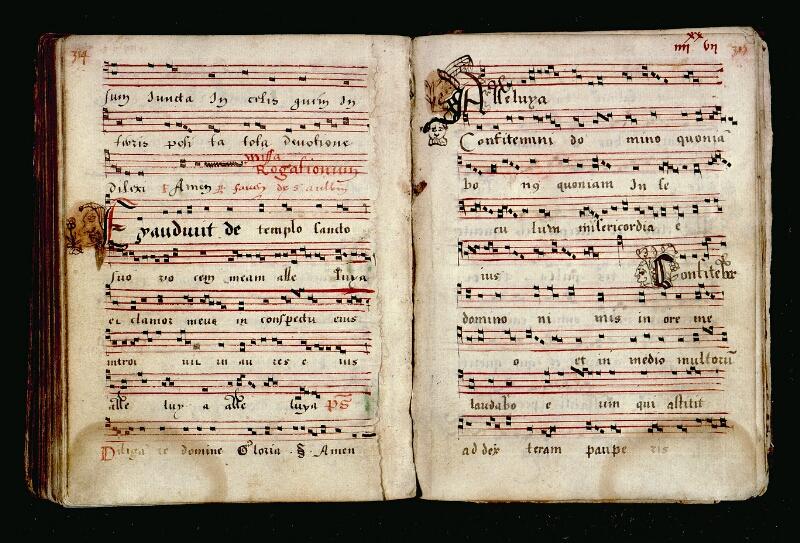 Angers, Bibl. mun., ms. 0081, p. 314-315