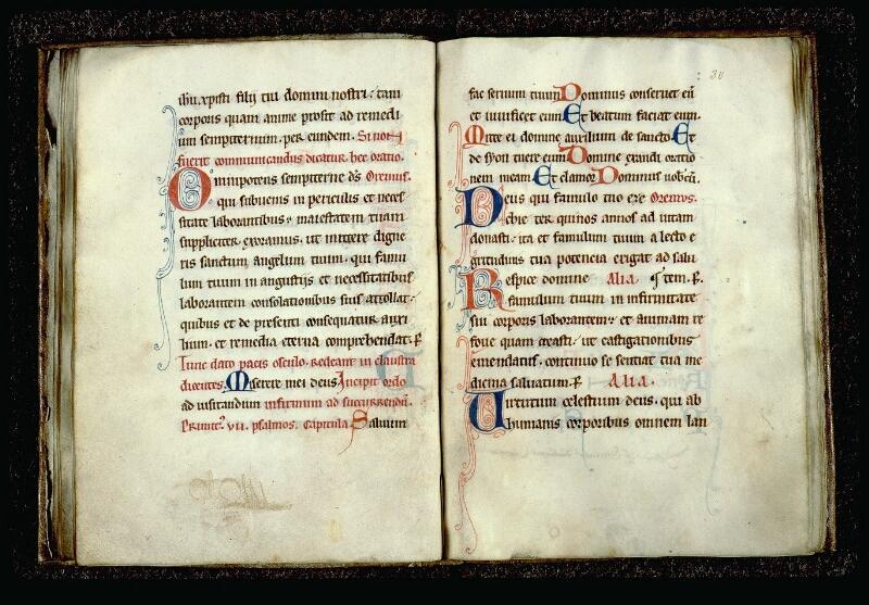 Angers, Bibl. mun., ms. 0084, f. 029v-030