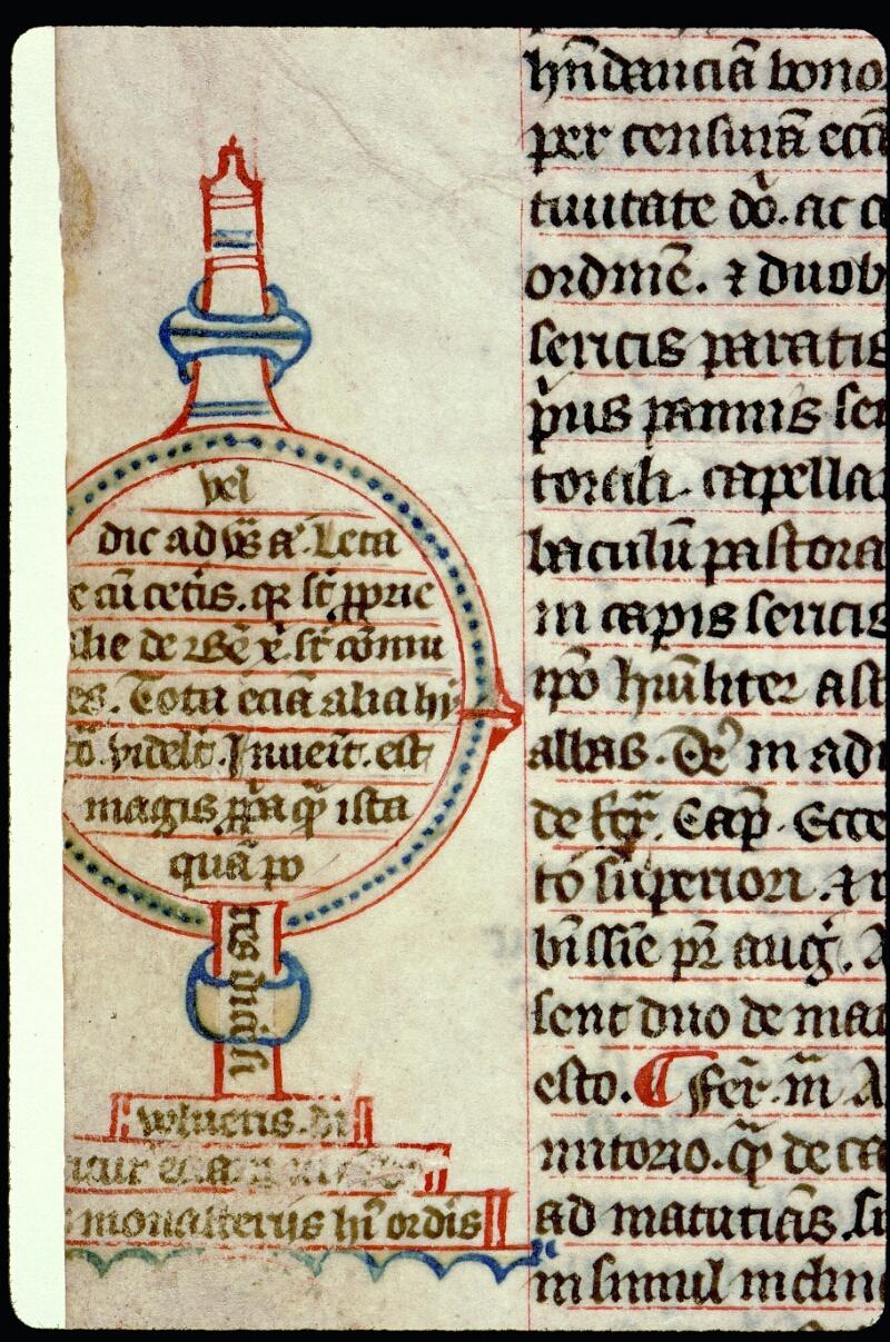 Angers, Bibl. mun., ms. 0086, f. 040v