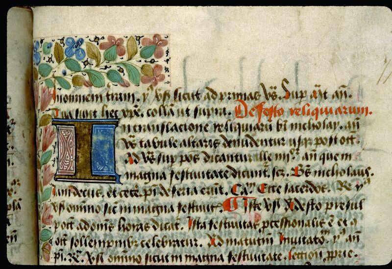 Angers, Bibl. mun., ms. 0089, f. 077