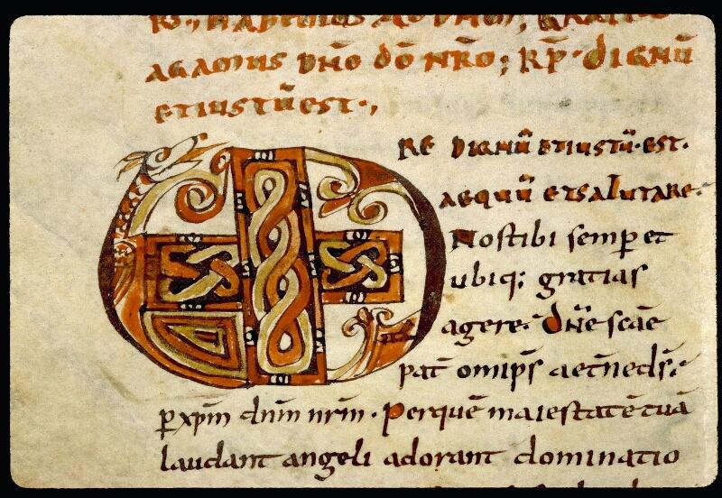 Angers, Bibl. mun., ms. 0091, f. 025v