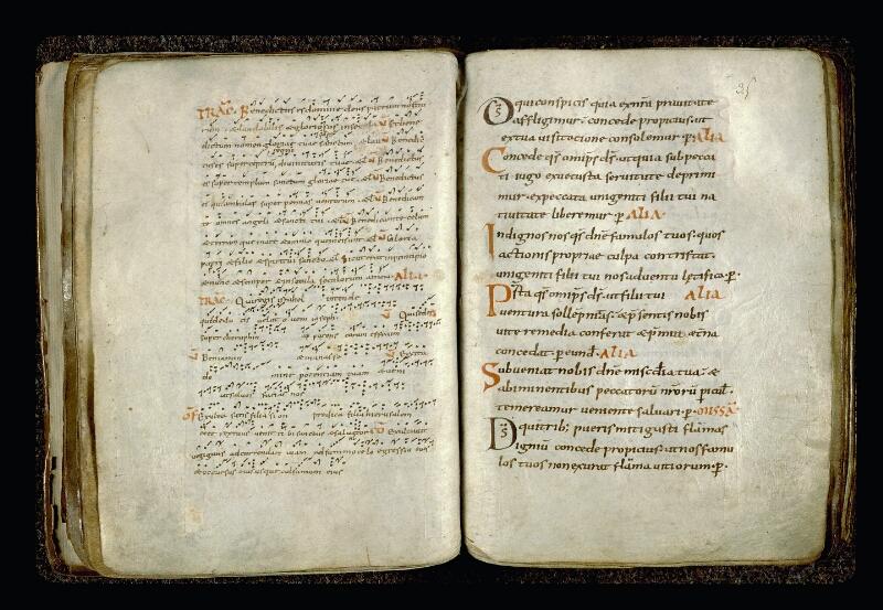 Angers, Bibl. mun., ms. 0091, f. 034v-035
