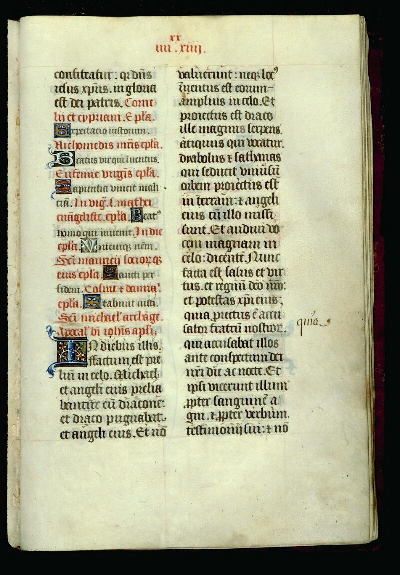 Angers, Bibl. mun., ms. 0095, f. 094