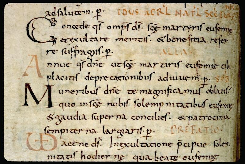 Angers, Bibl. mun., ms. 0102, f. 141v