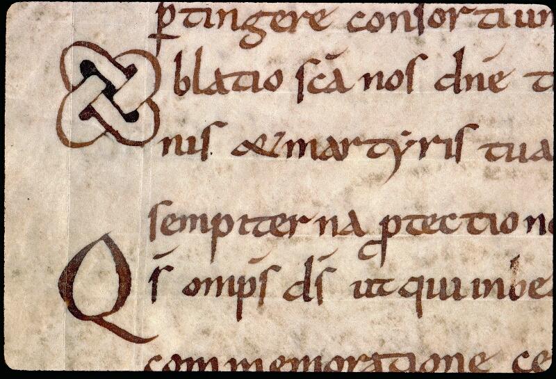 Angers, Bibl. mun., ms. 0102, f. 237v