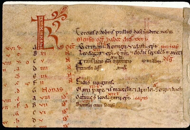Angers, Bibl. mun., ms. 0103, f. 005v