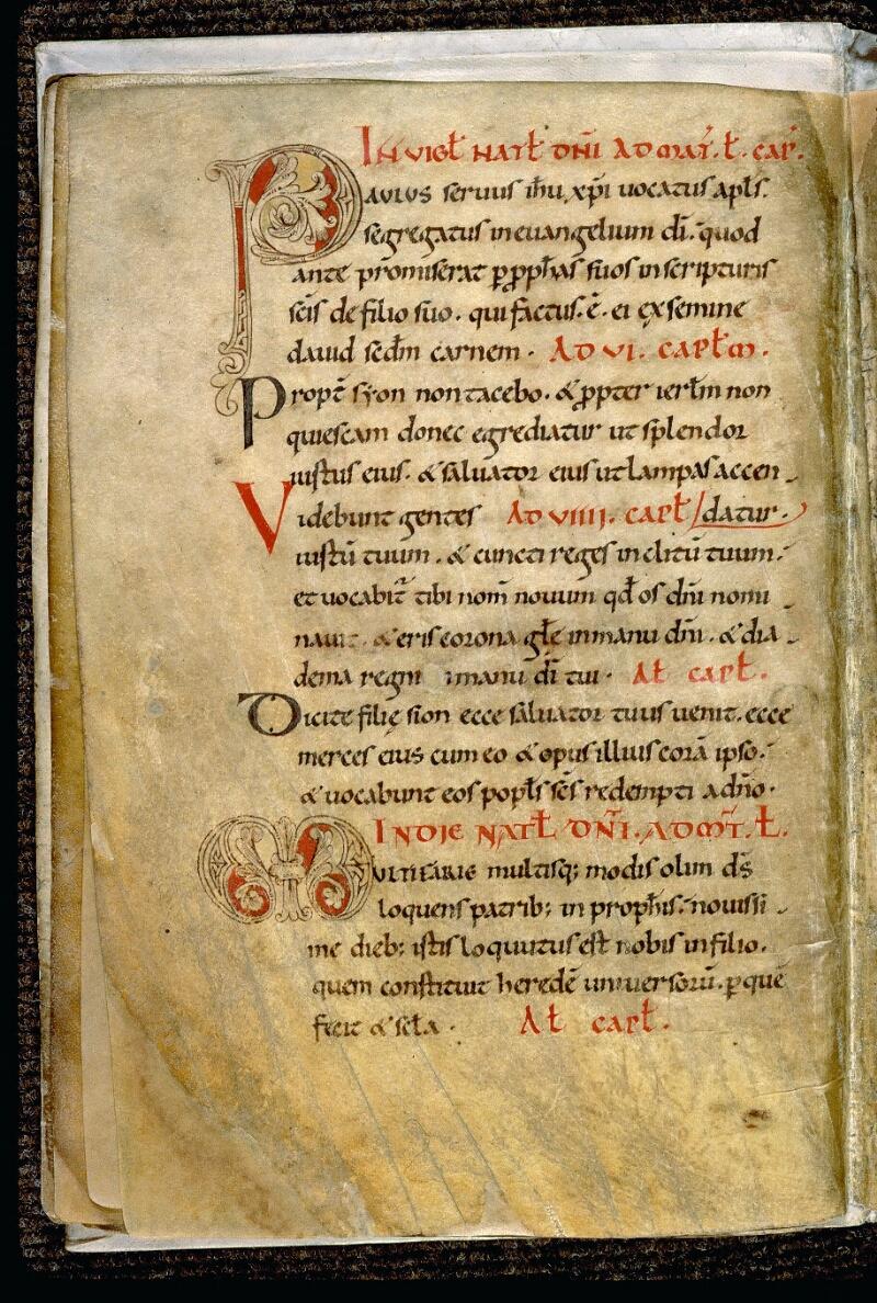 Angers, Bibl. mun., ms. 0103, f. 010v