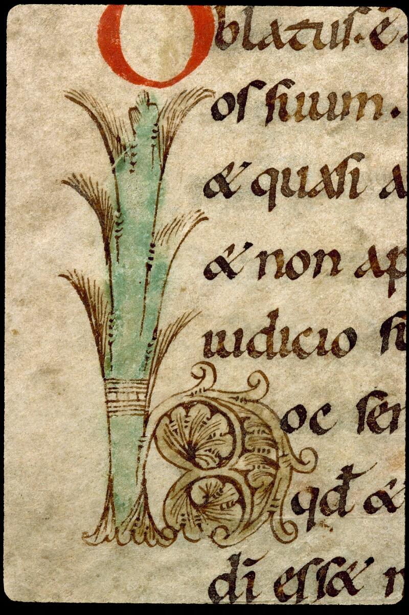 Angers, Bibl. mun., ms. 0103, f. 015v - vue 2