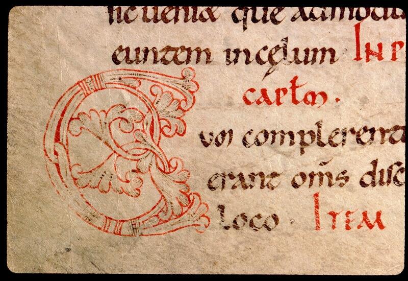 Angers, Bibl. mun., ms. 0103, f. 017v