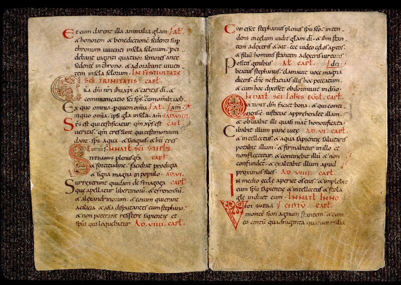 Angers, Bibl. mun., ms. 0103, f. 018v-019