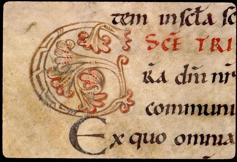 Angers, Bibl. mun., ms. 0103, f. 018v