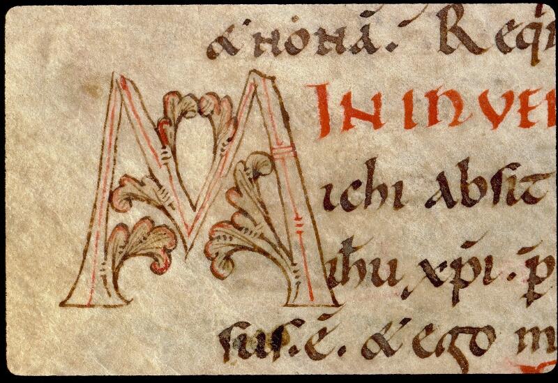 Angers, Bibl. mun., ms. 0103, f. 020v