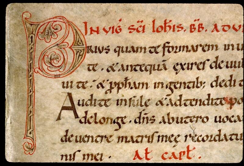 Angers, Bibl. mun., ms. 0103, f. 021