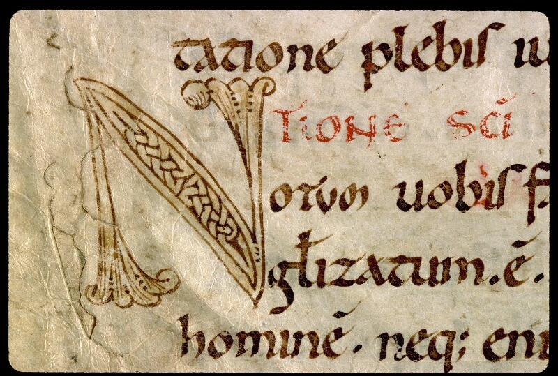 Angers, Bibl. mun., ms. 0103, f. 021v