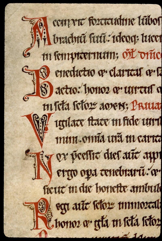 Angers, Bibl. mun., ms. 0103, f. 027