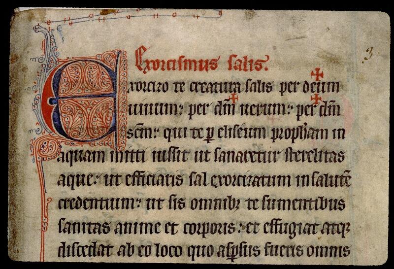 Angers, Bibl. mun., ms. 0104, f. 003