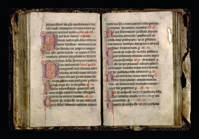Angers, Bibl. mun., ms. 0104, f. 053v-054
