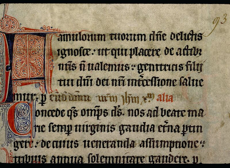 Angers, Bibl. mun., ms. 0104, f. 093