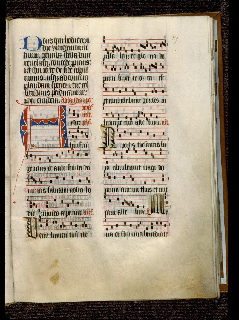 Angers, Bibl. mun., ms. 0119, f. 029