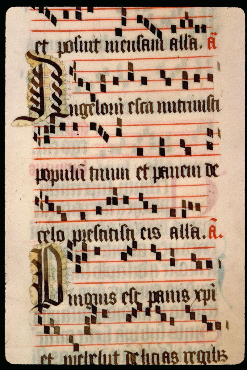 Angers, Bibl. mun., ms. 0119, f. 075