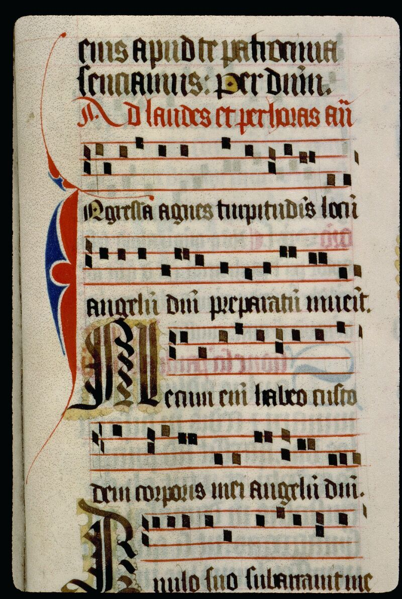 Angers, Bibl. mun., ms. 0119, f. 111