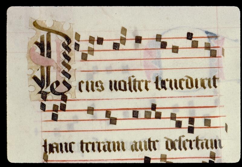Angers, Bibl. mun., ms. 0119, f. 175v