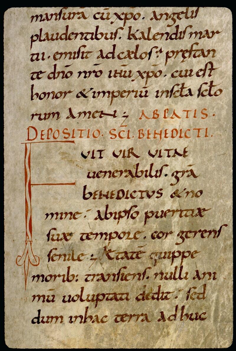 Angers, Bibl. mun., ms. 0121, f. 054