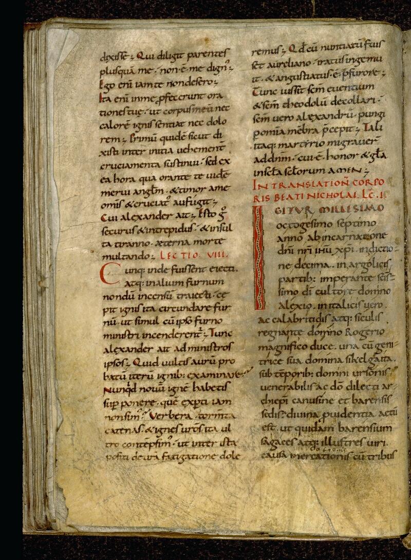Angers, Bibl. mun., ms. 0121, f. 068v