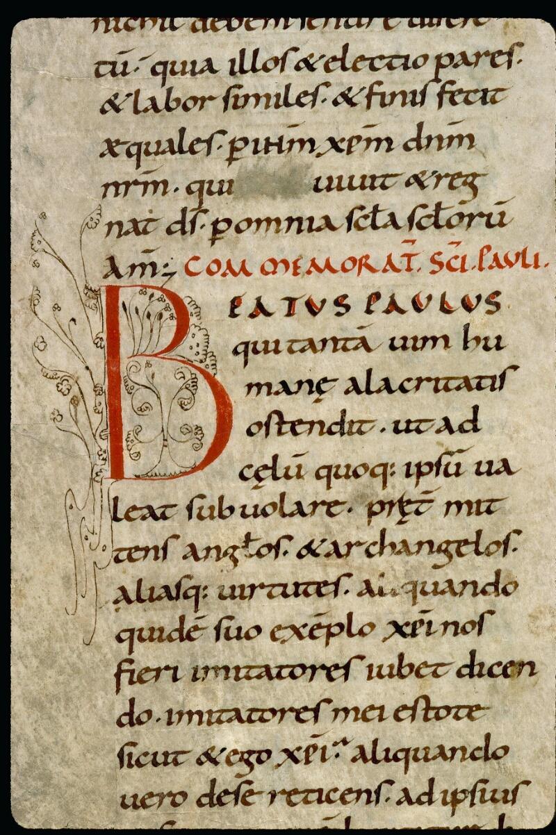 Angers, Bibl. mun., ms. 0121, f. 079v