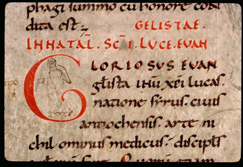 Angers, Bibl. mun., ms. 0121, f. 147v