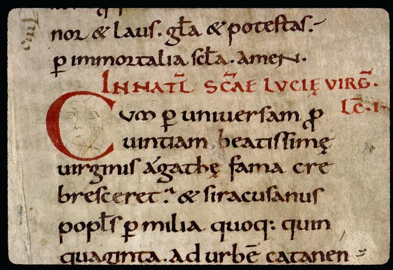 Angers, Bibl. mun., ms. 0121, f. 280