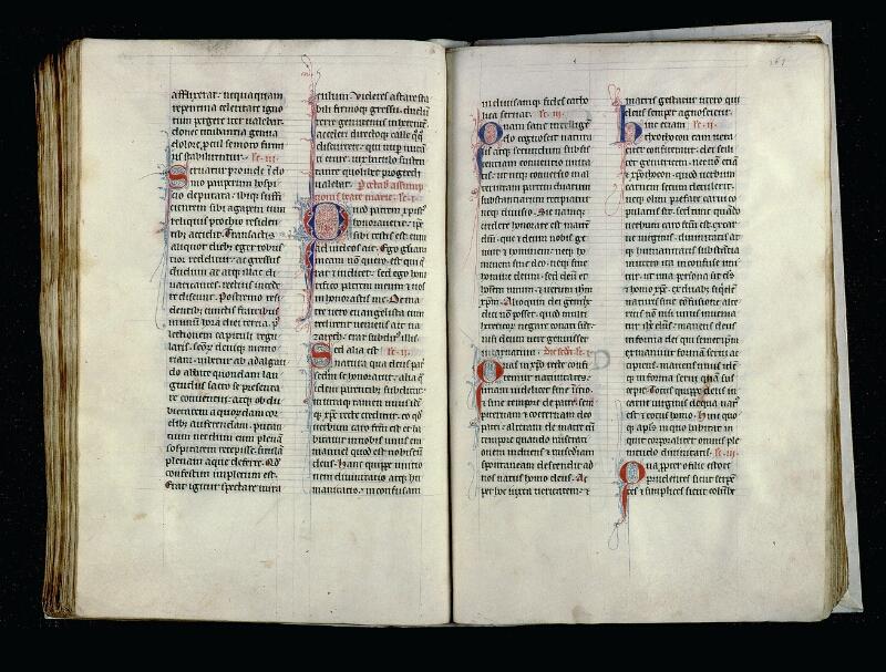 Angers, Bibl. mun., ms. 0123, f. 264v-265