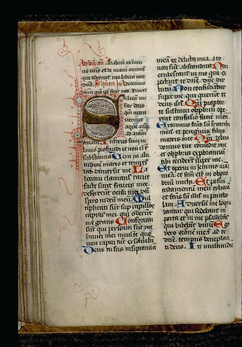 Angers, Bibl. mun., ms. 0125, f. 040v