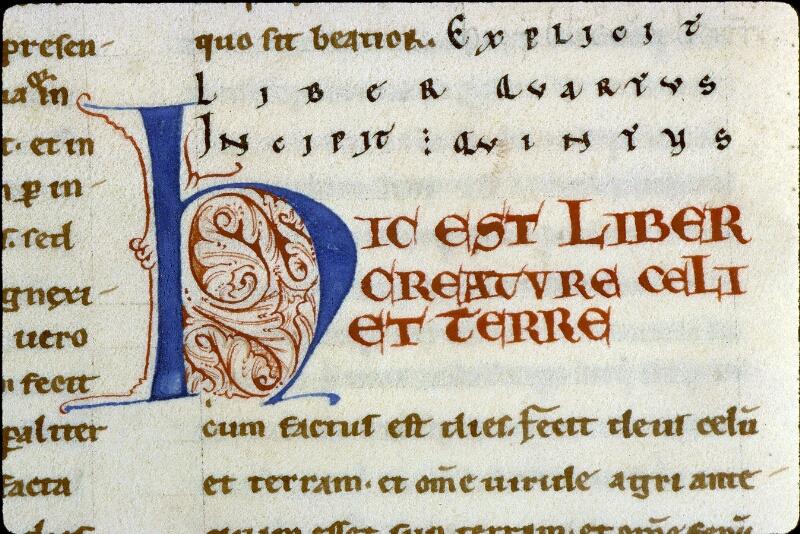 Angers, Bibl. mun., ms. 0168, f. 044v