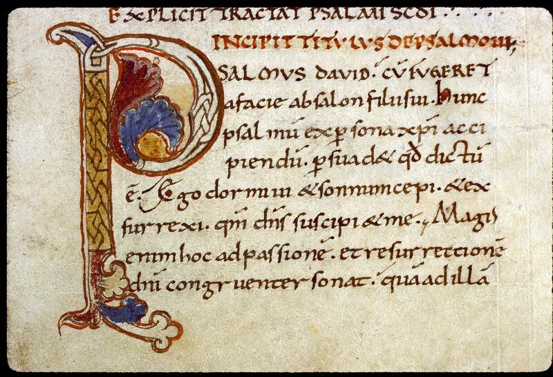 Angers, Bibl. mun., ms. 0169, f. 002