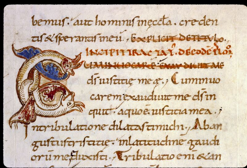 Angers, Bibl. mun., ms. 0169, f. 004v
