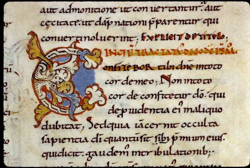 Angers, Bibl. mun., ms. 0169, f. 019v