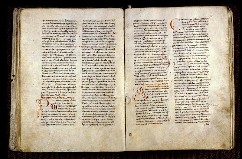 Angers, Bibl. mun., ms. 0169, f. 029v-030