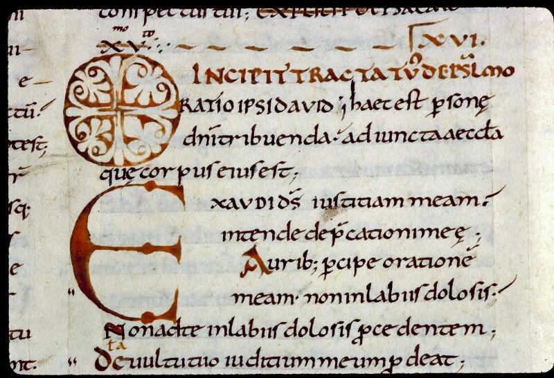 Angers, Bibl. mun., ms. 0169, f. 030v
