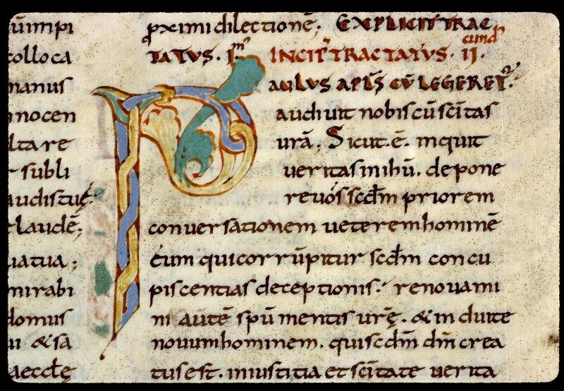 Angers, Bibl. mun., ms. 0169, f. 047v