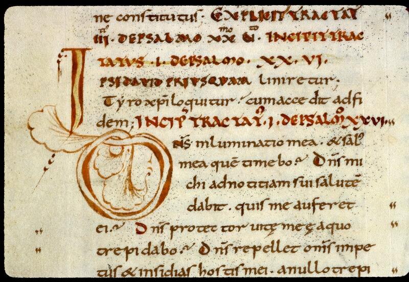 Angers, Bibl. mun., ms. 0169, f. 051v