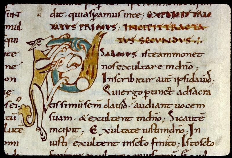 Angers, Bibl. mun., ms. 0169, f. 086v