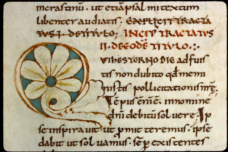 Angers, Bibl. mun., ms. 0169, f. 100