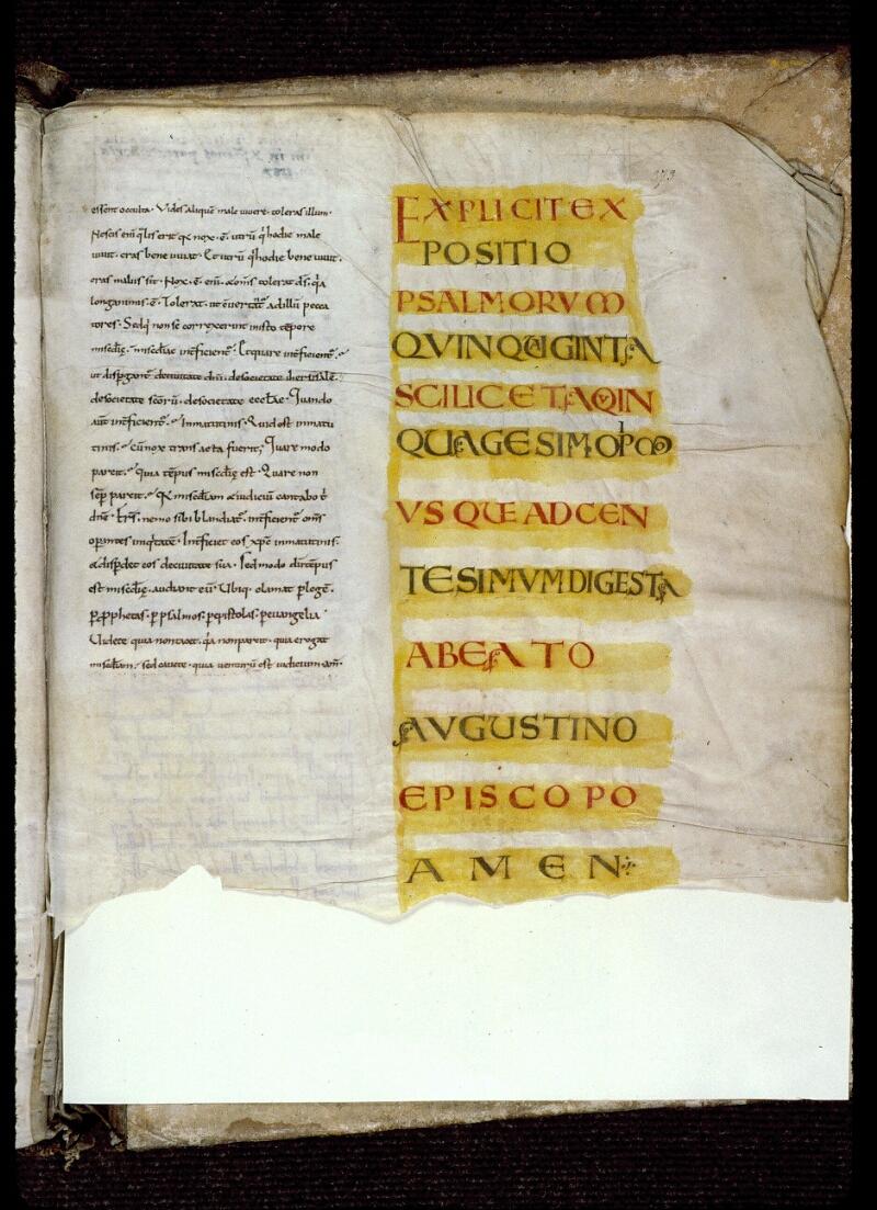 Angers, Bibl. mun., ms. 0170, f. 273