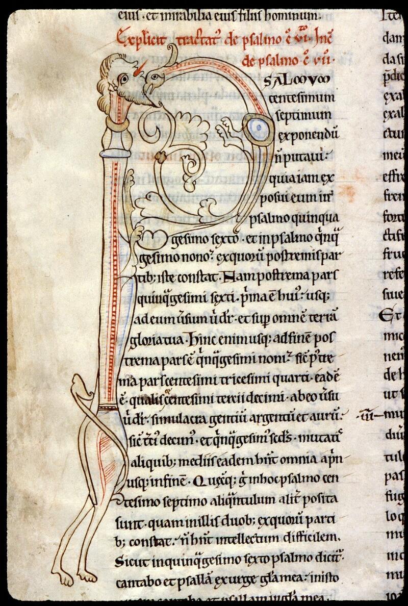 Angers, Bibl. mun., ms. 0172, f. 058v