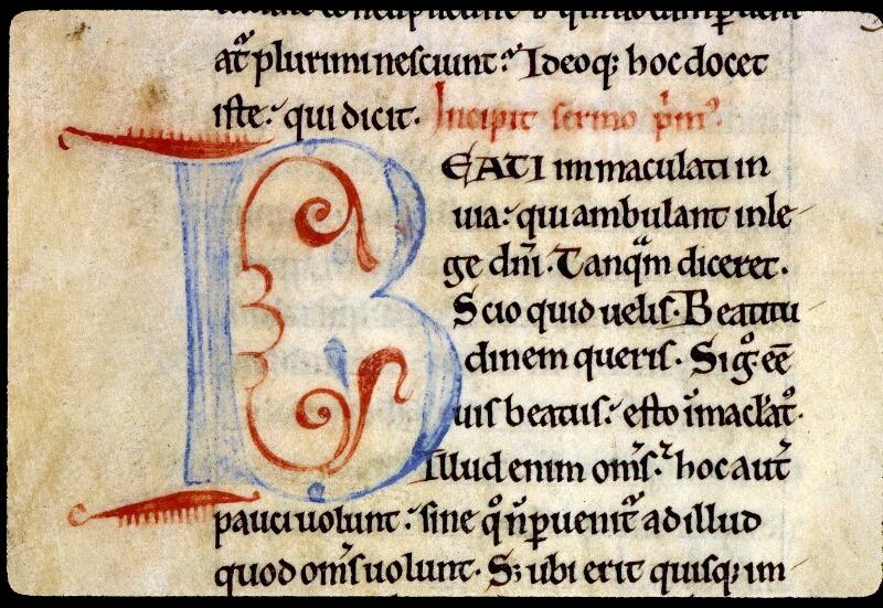 Angers, Bibl. mun., ms. 0172, f. 087v
